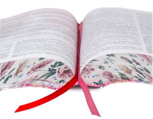 Bíblia da Pregadora Pentecostal  - Loja Amo Família