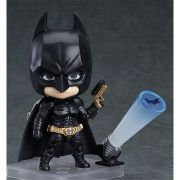 Batman Nendoroid The Dark Knight Hero's Edition