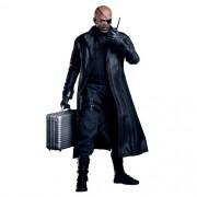 Boneco Nick Fury: Os Vingadores: The Avengers Escala 1/6 - Hot Toys
