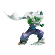 Piccolo Dragon Ball Z FiguartsZero - Bandai (Produto Exposto)