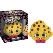 PRÉ VENDA: POP! Shopkins: Kooky Cookie - Funko