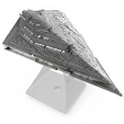 Star Wars  Imperial Star Destroyer Caixa de Som Speaker - thinkgeek