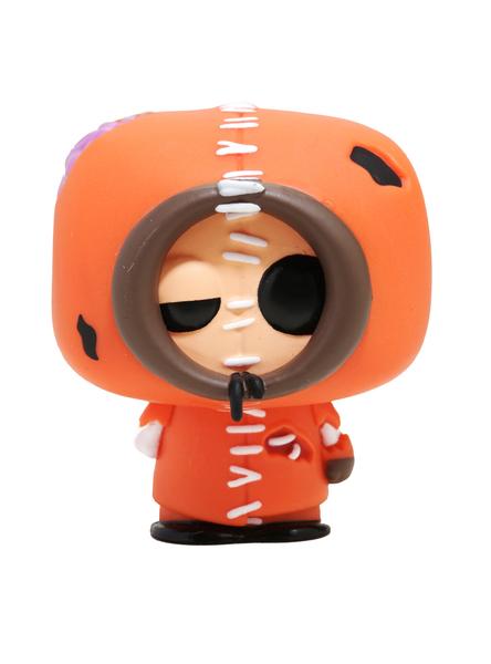 POP! Animation: South Park: Zombie Kenny #05 - Funko (EXCLUSIVO)