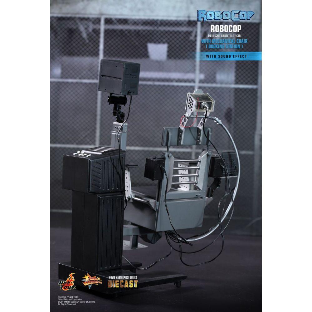 Predators Series 12 Viper Predator - Neca  - Toyshow Colecionáveis