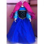 Fantasia Frozen-Ana