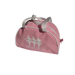Bolsa porta Sapatilha para Ballet