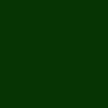 ,Verde exercito