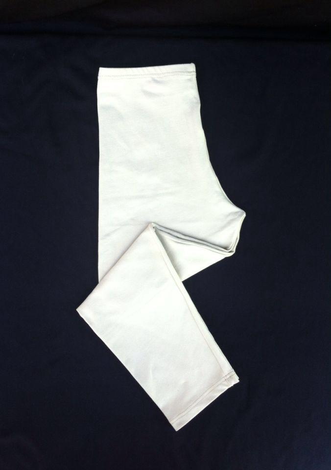Legging Pescador Supplex / Lycra