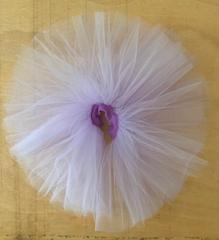 Tutu-Saia lilas