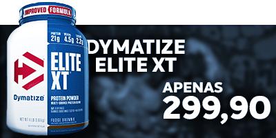 Elite XT