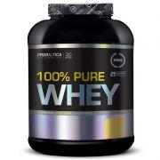 100% Pure Whey Protein 2 Kg - Probiótica