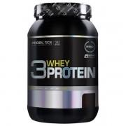 3W Protein 825g - Probiótica