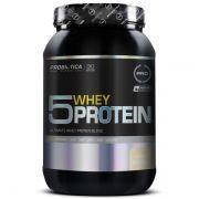5 Whey Protein - 900g - Probiotica