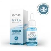 Acqua Serum Facial Antipoluição 30 ML - Ricosti