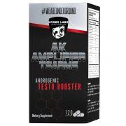 AK Amplifier T-Sarms 120 Tabletes - Under Labz