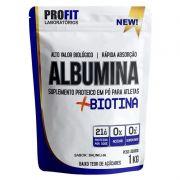 Albumina 1kg - Profit
