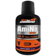Amino2 Nitro 38.0 Full Power - New Millen