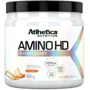 Amino HD 300g - Atlhetica Nutrition