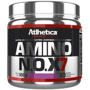 Amino N.O.X7 300 g - Atlhetica