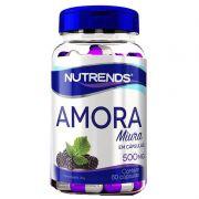 Amora Miura 60 cápsulas - Nutrends