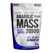 Anabolic Mass 28500 3kg - Profit
