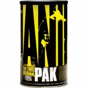 Animal Pak 30 Packs - Universal