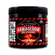 Armagedon 200g - Synthesize