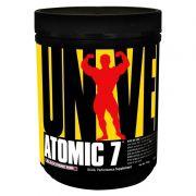 Atomic 7 - 386g - Universal
