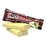 Barra de Proteina 12 unidades - Body Action