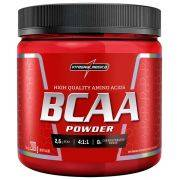 BCAA 4:1:1 Powder 200 g - Integral Médica