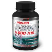 BCAA 4.800 240 Tablets - New Millen
