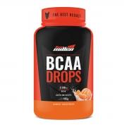 Bcaa Drops 150 tabletes - New Millen