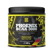 BCAA Phoenix 3000 - 300g - Iridium Labs