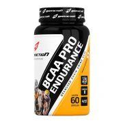 BCAA Pro Endurance 60 Cápsulas - Body Action