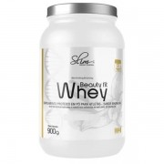 Beauty Fit Whey 900 g - Slim