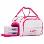 Beauty Rosa - Keeppack