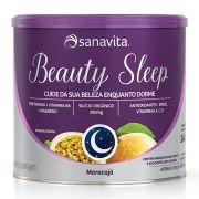 Beauty Sleep 240g - Sanavita
