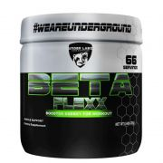 Beta Flexx 200g - Under Labz