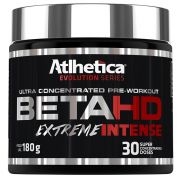 BETA HD 180 g - Atlhetica