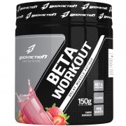Beta Workout 150 g - Body Action