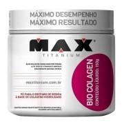 Bio Colagen 150 g - Max Titanium
