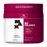 Bio Colagen 300 g - Max Titanium