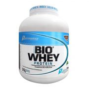 Bio Whey Protein 2kg - Performance Nutrition