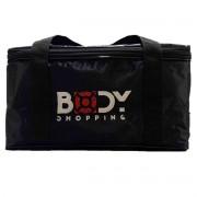 Bolsa Térmica - Body Shopping