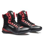 Bota - Killer 1080B - Black Skull