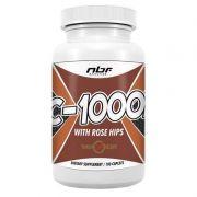 C1000 - 100 Cápsulas - NBF