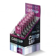 Carb-Up Gel Black com 10 Sachês - Probiótica