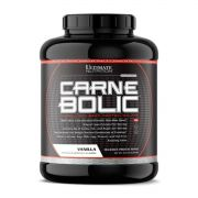 Carnebolic 1,6kg - Ultimate Nutrition