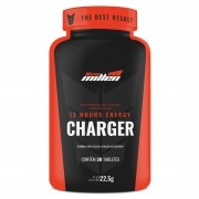 Charger 12 horas 30 tabletes - New Millen