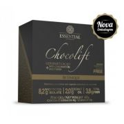 Chocolift Be Unique 480g - Essential Nutrition